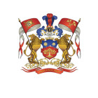 Родовой герб