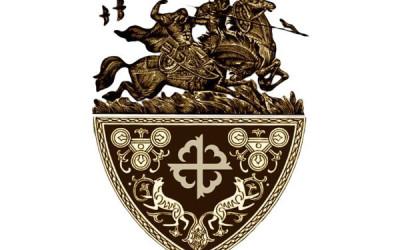 klan-gerb